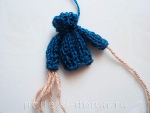 vyazanaya-applikatsiya-sobachka-14 (500x375, 111Kb)