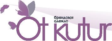 5640974_logo (356x131, 21Kb)