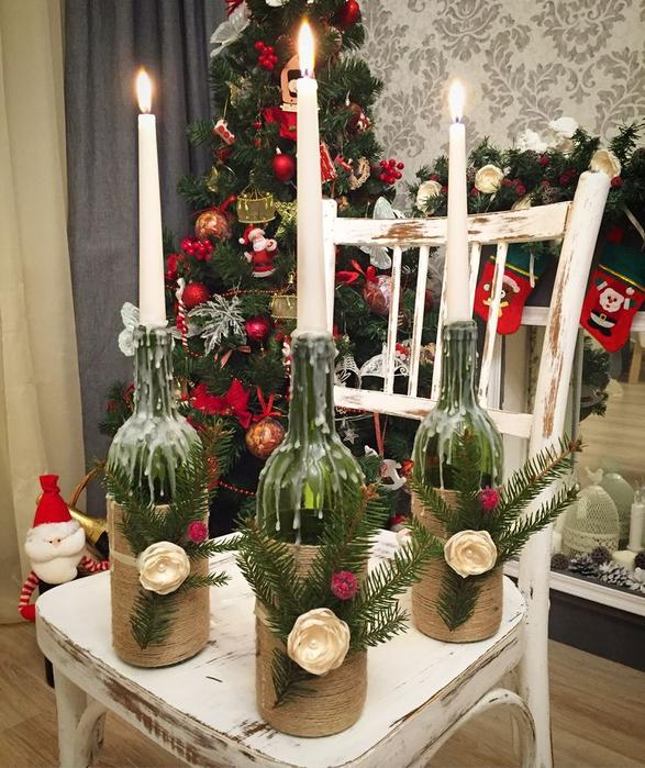 3c5b7911451f5a7f51875376ab679d46--handmade-candles-christmas-christmas (587x700, 463Kb)