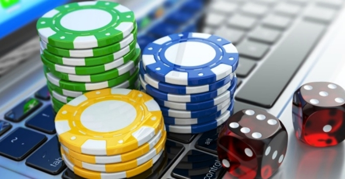2719143_casinovulkanonline1_1 (700x363, 141Kb)