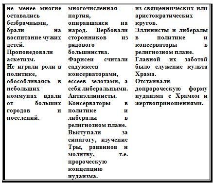 5421357_Snimok2 (438x376, 59Kb)