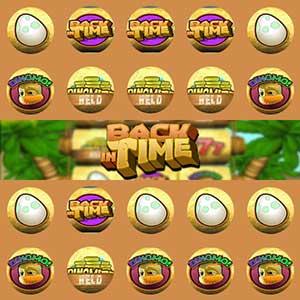 """alt=""""Бесплатные игровые автоматы на i-slots.net""""/2835299_Back_In_Time (300x300, 19Kb)"""