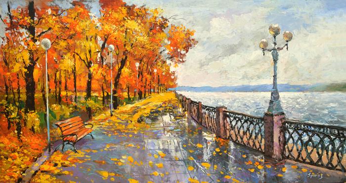autumn_mood_by_spirosart-d75p5gk (640x339, 499Kb)