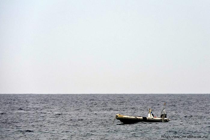 Тенерифе, Канары, Shraddha travel (109) (700x466, 235Kb)