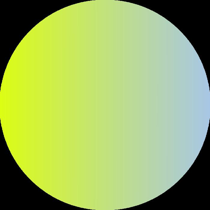 C6WFDr8XEAAaZge (700x700, 28Kb)