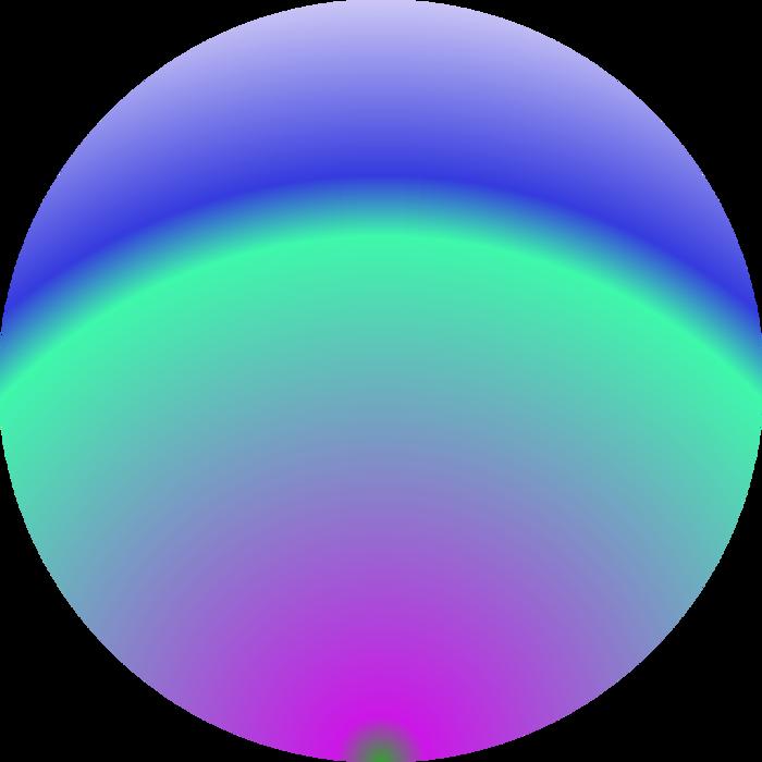 C6wyzrlWYAATreM (700x700, 145Kb)