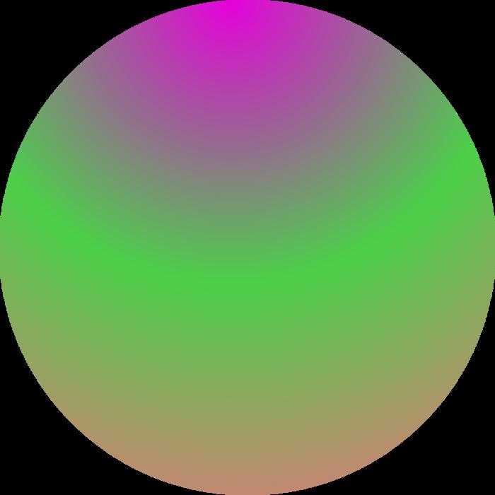C7CY5cVWgAEz_8s (700x700, 127Kb)
