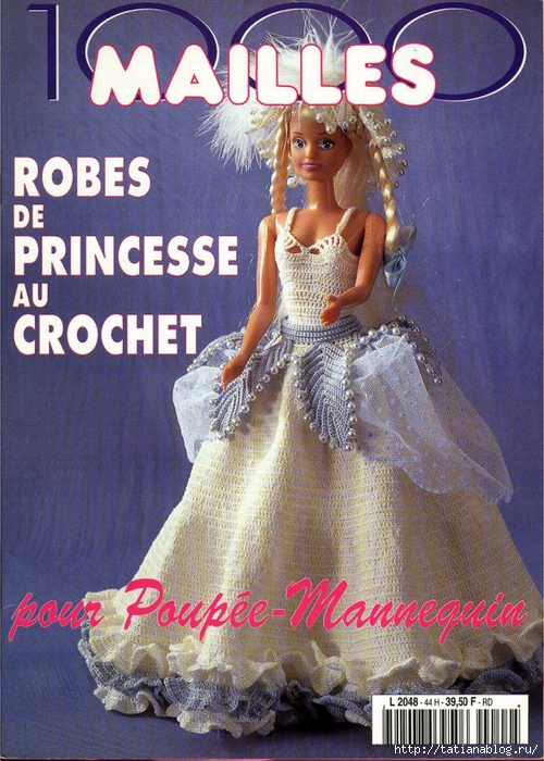 1000Mailles_RobesdePrincesse01 copy (500x700, 370Kb)