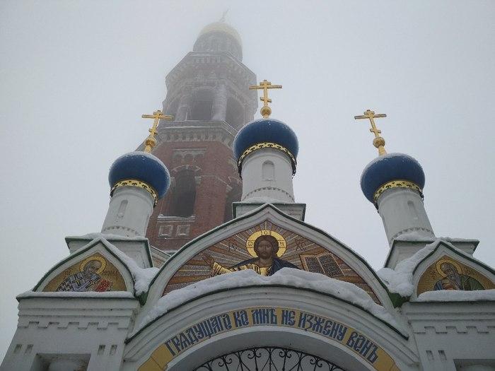 монастырь 3 декабря 1 (700x525, 57Kb)