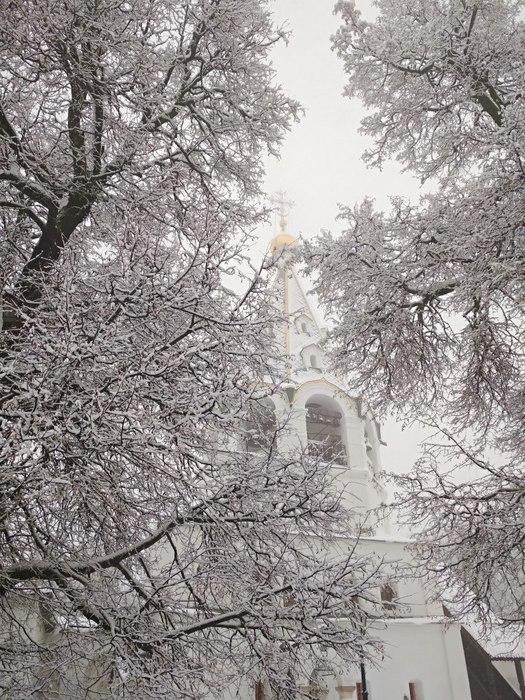 монастырь 3 декабря 2  (525x700, 167Kb)