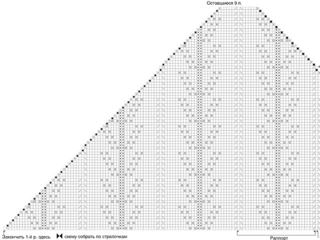 3937411_viazanieshaliajurnoispicamishema (640x480, 141Kb)