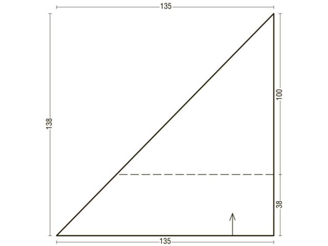 3937411_viazanieshalispicamiizmoherasvykroika (640x480, 39Kb)