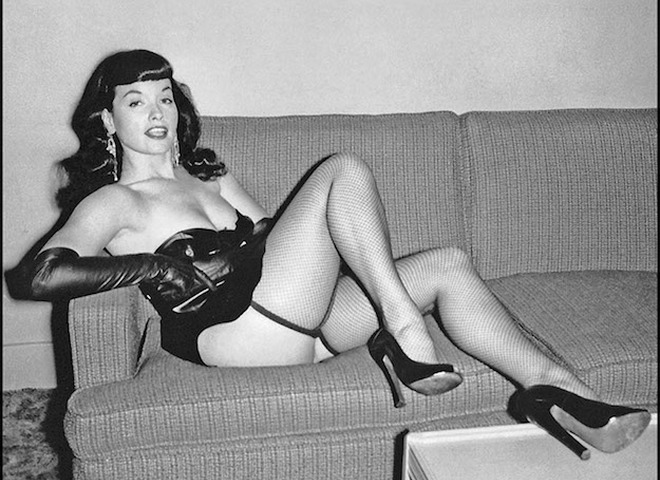 3085196_e7c_bettie (660x480, 98Kb)