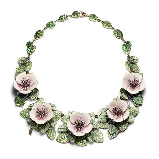 167775a17ee8a41783a280b5552ce297--modern-jewelry-fine-jewelry (550x550, 35Kb)
