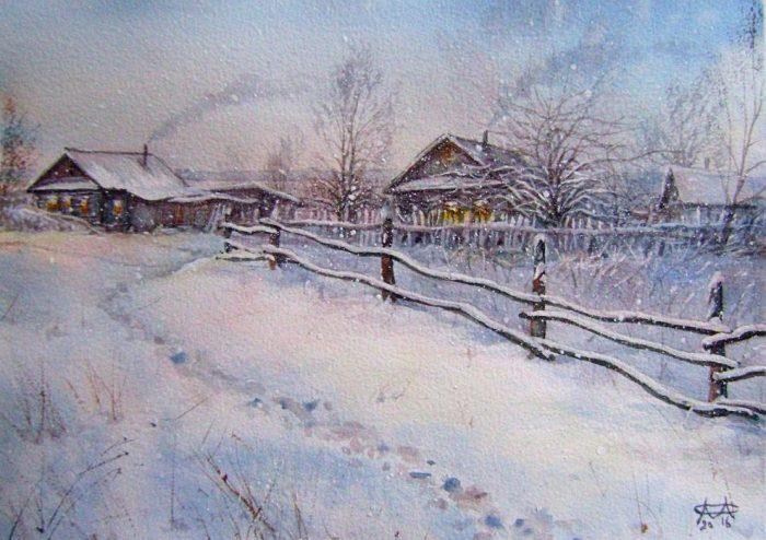 xudozhnik_Sergey_Morozov_03-e1512221283771 (600x494, 76Kb)