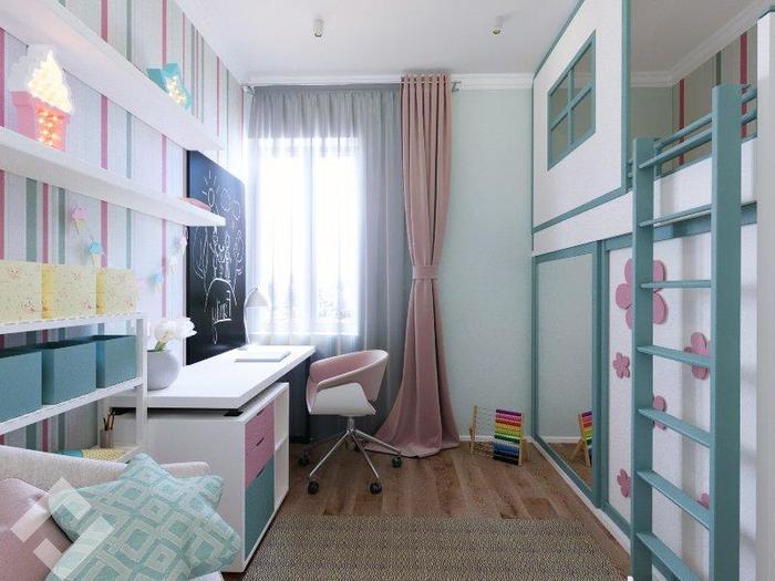 квартира киев детская мол.семья (700x525, 53Kb)