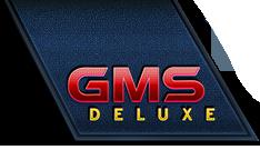 1. logo (234x135, 48Kb)