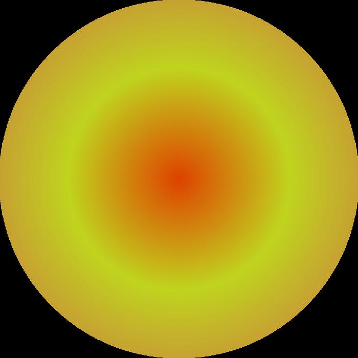 C-F-eIfXoAAvwsN (700x700, 109Kb)