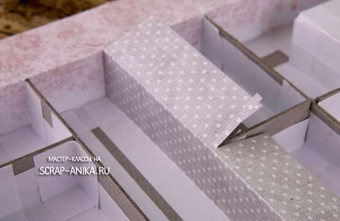 Что такое шадоубокс и как его сделать