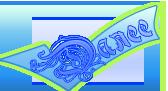 0_90e9b_f27df70b_orig (128x71, 15Kb)
