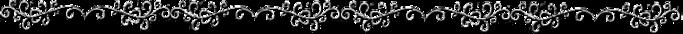 5145824_0_c5bd7_34ffda7_XL (700x34, 24Kb)