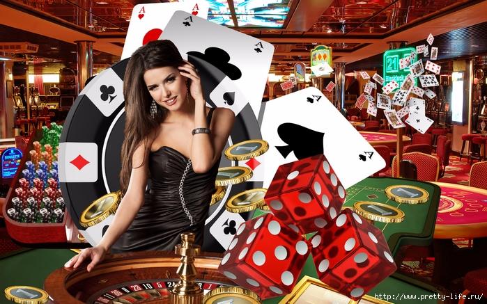 online-casino-games (700x437, 338Kb)