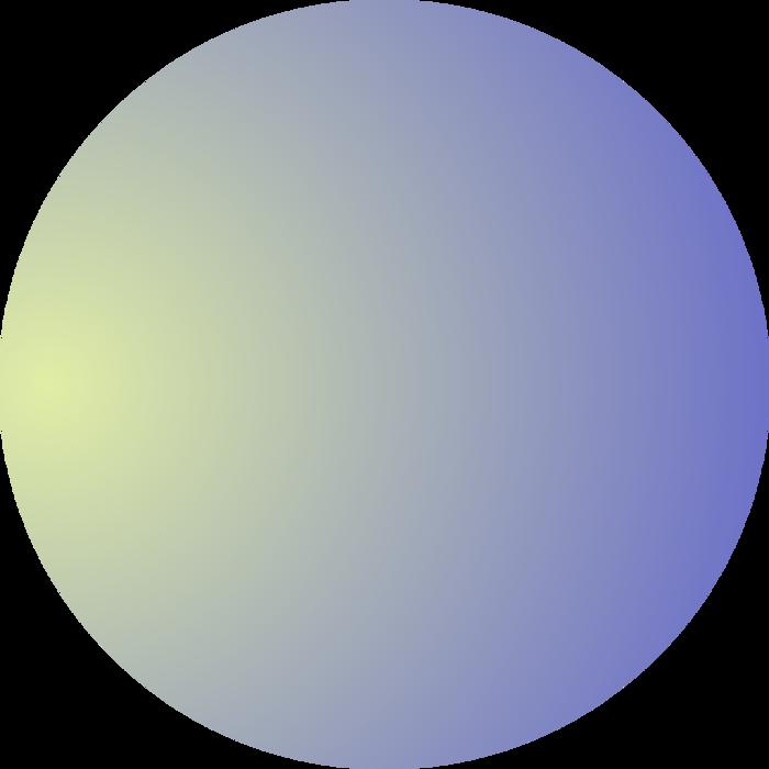 C-E5zboXoAEhAmh (700x700, 87Kb)