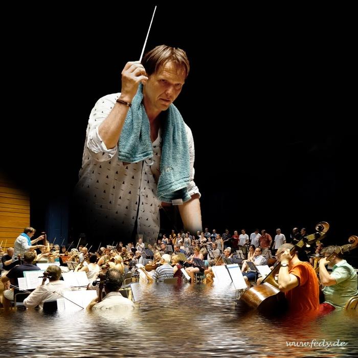 KSO-Orchester der hei?en Rhythmen (700x700, 120Kb)