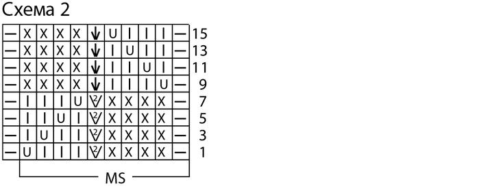 e43d68067ea4d91a99cc0c14a6f373d9 (700x285, 49Kb)