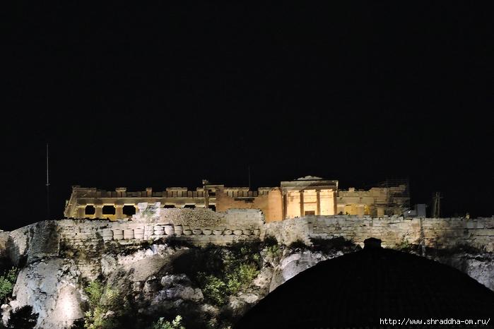 Shraddha_trаvel  Греция октябрь 2017 (471) (700x466, 212Kb)