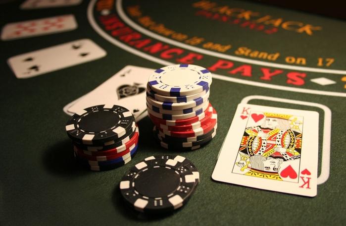 Люди которых не допускают к игра казино казино казахстан.ру