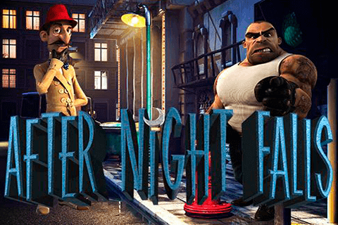 logo-after-night-falls-betsoft-slot-game (480x320, 89Kb)