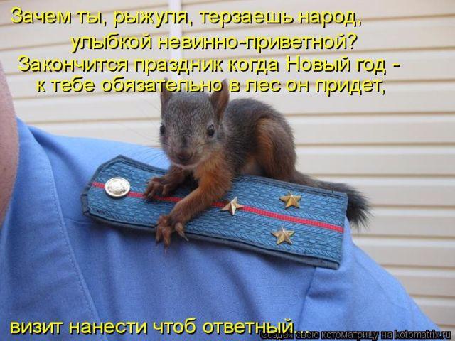 1512715779_05 (640x480, 256Kb)