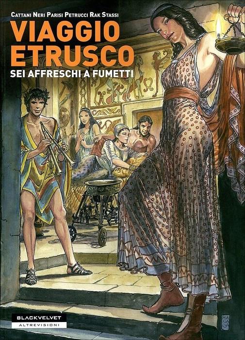viaggio-etrusco (505x700, 165Kb)