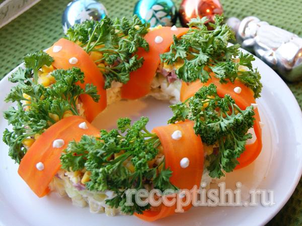 salat-novogodnij-venok (600x450, 340Kb)