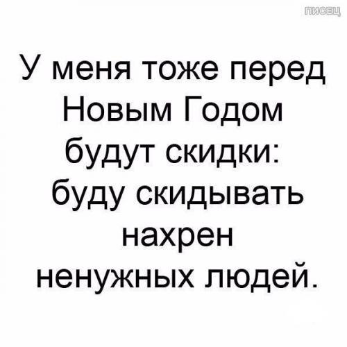 3416556_original_1 (500x500, 28Kb)