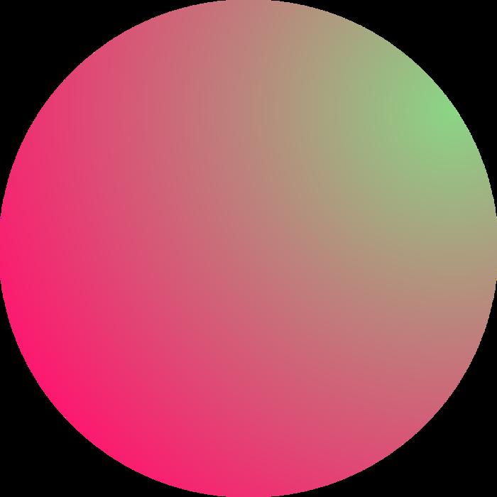 C-a5bwDXUAI9yq5 (700x700, 93Kb)