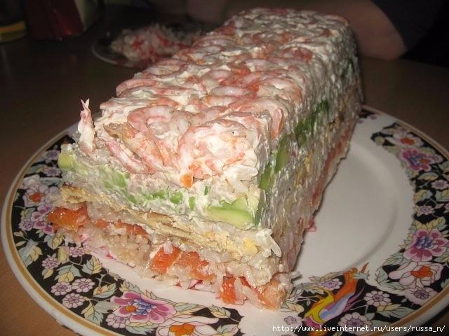 salat-sushi-foto2 (640x480, 179Kb)