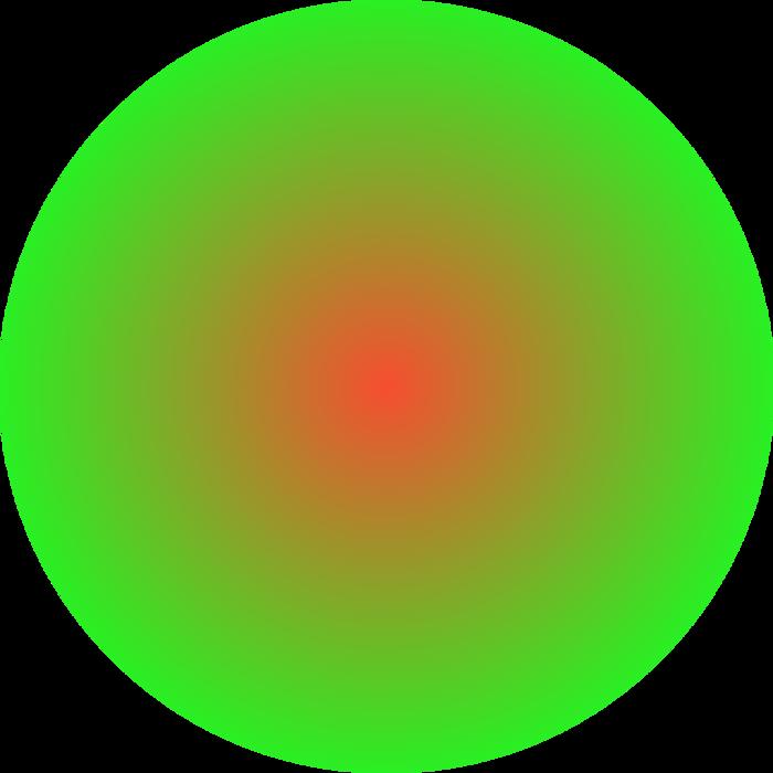 C-aykR_W0AA5zLZ (700x700, 116Kb)