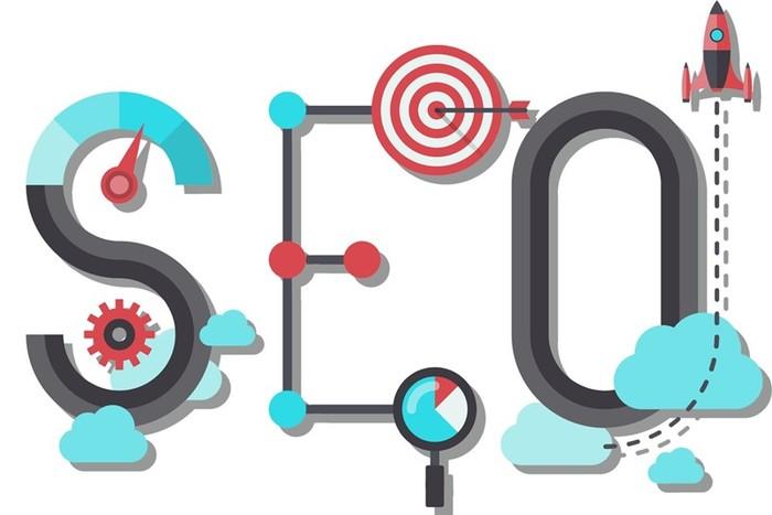 Как поднять сайт на высокие позиций? Помогут 5 простых советов по внутренней оптимизации