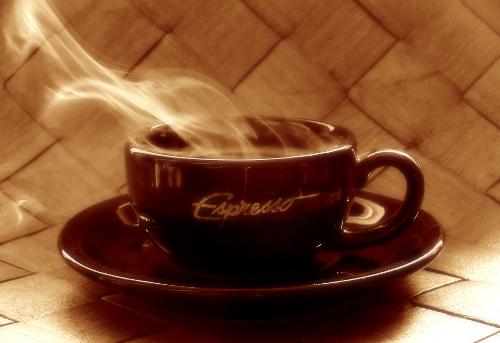coffee (500x343, 176Kb)