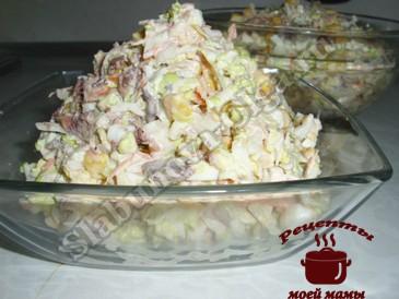 Salat-s-pekinskoj-kapustoj (365x274, 44Kb)