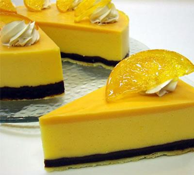 лимонный торт (400x360, 82Kb)