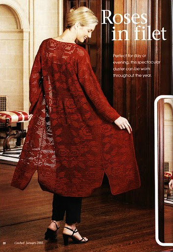 summer-fishnet-coats-ladies-make-handmade-2375904224_Crochet01200320 (353x512, 223Kb)
