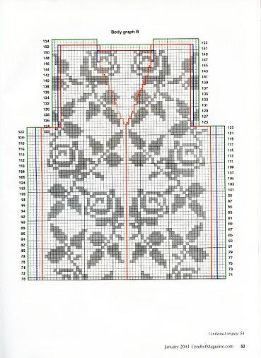 summer-fishnet-coats-ladies-make-handmade-2575904282_Crochet01200353 (369x507, 154Kb)