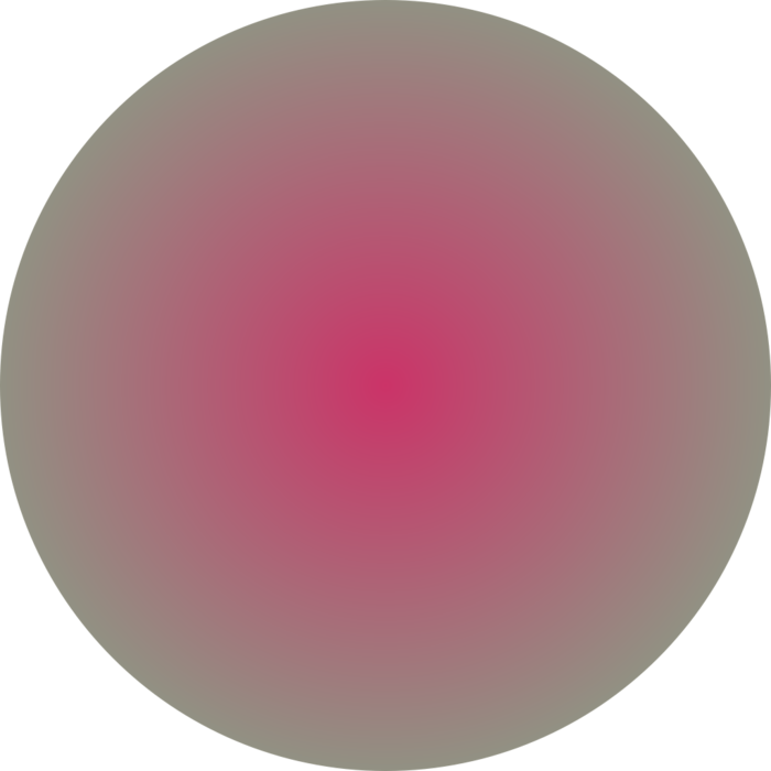 DPkjZQSX4AAYA5H (700x700, 102Kb)