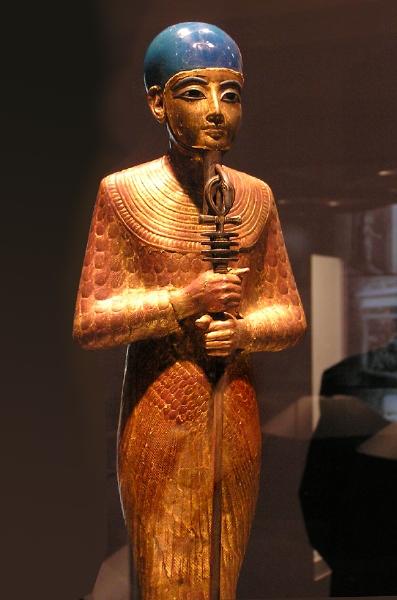 templo_ptah_dios (397x600, 177Kb)