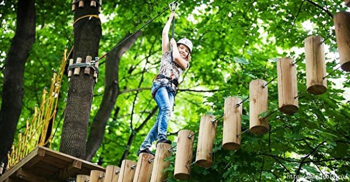 """alt=""""Adventure-Park – провести отдых с детьми в Подмосковье!""""/2835299_AdventurePark3 (700x364, 274Kb)"""