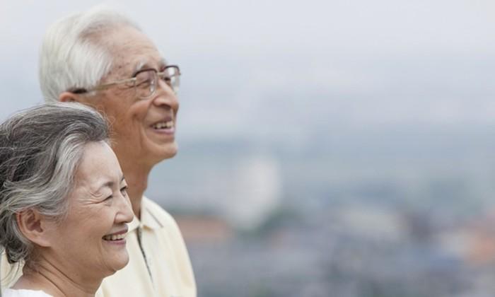 Топ 10 стран с наибольшей продолжительностью жизни