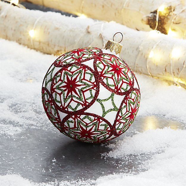 flocked-snowflake-ball-ornament (625x625, 398Kb)